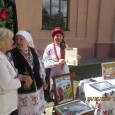 Куропятнікову В.С. нагороджено грамотою за виставку власних робіт - вишитих бісером картин